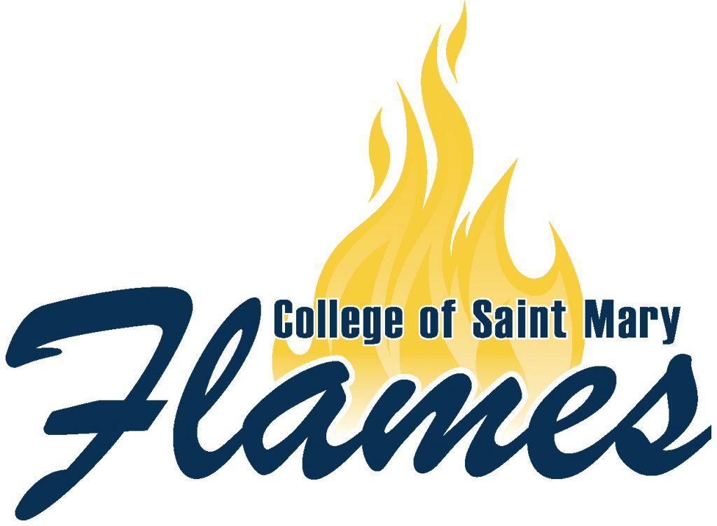 Miller Orthopedic Specialists is proud to be the official sports medicine physician for College of Saint Mary