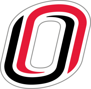 Miller Orthopedic Specialists is proud to be the official sports medicine physician for UNO.