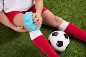 sports injury clinic - orthopedic sports medicine in Omaha & Council Bluffs