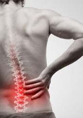 spine doctor in Omaha & Council Bluffs